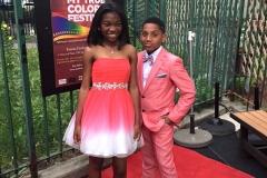 MTCF 2015 kids
