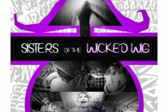 Sisters of Wicked Wig