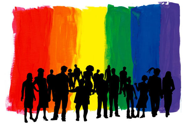 Opening Night Pride Reception| <strong>June 10</strong>