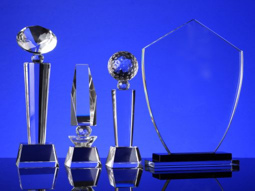 My True Colors Excel PRIDE Awards Ceremony | April 12