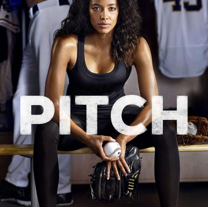 The Perfect Pitch | June 21